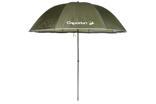 Caperlan umbrella