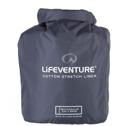 Lifeventure Liner Stuff Sac
